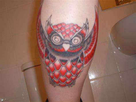 owl tattoo on finger meaning finger owl tattoo design ideas tattoos
