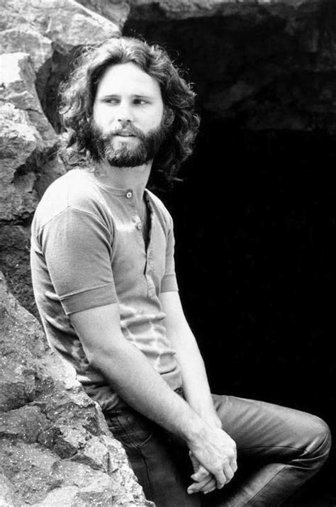 God Damnit Val Kilmer Needs His Toilet by 86 Best Artist Evolution Jim Morrison Images On