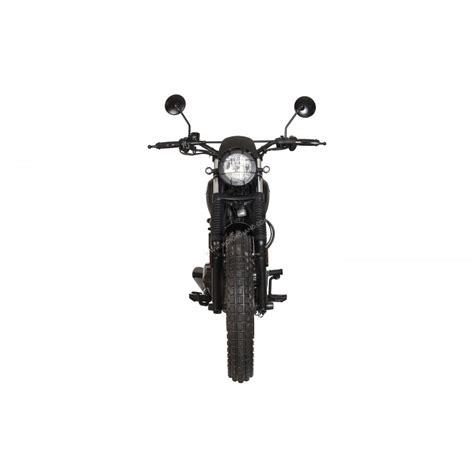 P R O M O Box Motor Givi E19n ricambi e accessori per ksr moto brixton bx 125 x