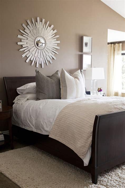 mirror over bed mirror over bed waterside pinterest