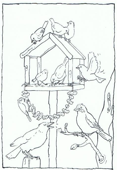 feeding ducks coloring page best 25 feeding birds ideas on pinterest wild bird
