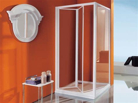 box doccia con piatto oltre 25 fantastiche idee su bagno con doccia su