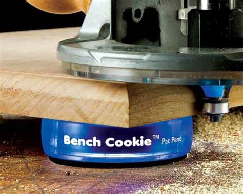 bench cookies router table woodworking plan free free mission furniture