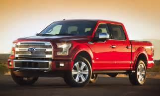 Ford F 150 Pictures New 2015 2016 Ford F 150 For Sale Cargurus