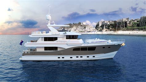 yacht buy all ocean yachts 90 steel expedition buy explorer yachts