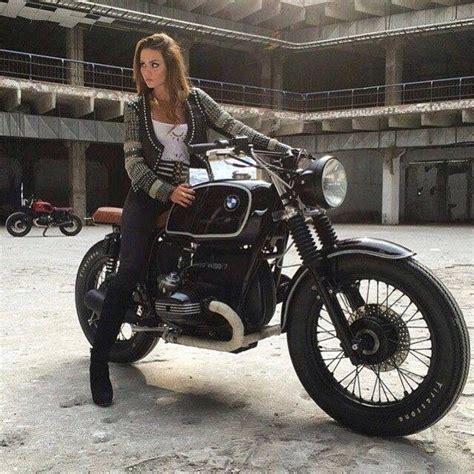 Husqvarna Motorrad Destiny by Landshark Motow Landshark Motow Moto Landshark Moto