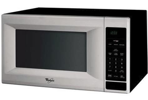 12 inch depth microwave whirlpool mt4155sps microwave oven price and features