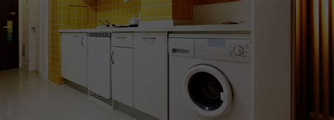 south jersey appliance repair reviews appliance repair in south jersey philadelphia pa