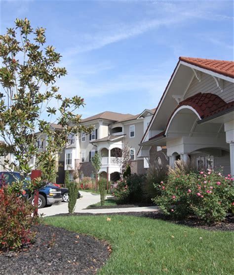 3 bedroom apartments in clarksville tn 3 bedroom apartments in clarksville tn 28 images