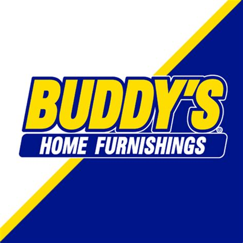buddy s buddyrents