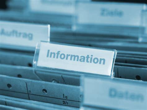 informationen kanzlei f 252 r vereinsrecht verbandsrecht