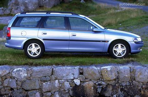 opel vectra b 1996 opel vectra caravan specs 1996 1997 1998 1999