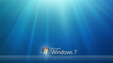 imagenes para pc windows 7 wallpapers windows 7 para pc 25 wallpapers de