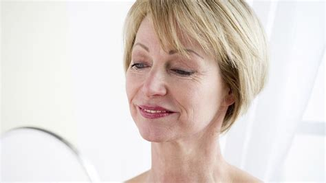 makeup for women over 60 pinterest 1000 images about women over 60 beauty tips sixtyandme