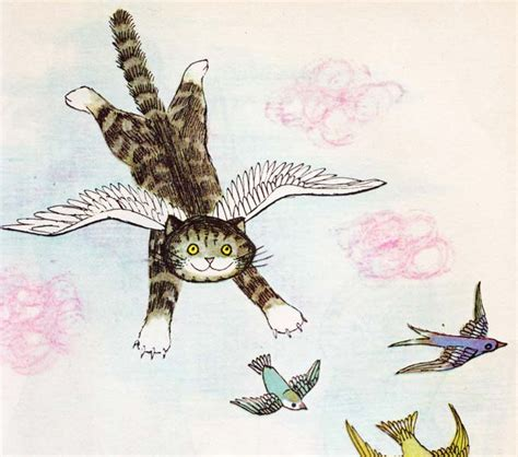 mog the forgetful cat mog the forgetful cat children s book by judith kerr