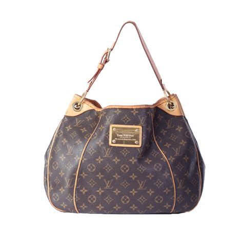 Louis Vuitton Monogram louis vuitton monogram galliera pm luxity
