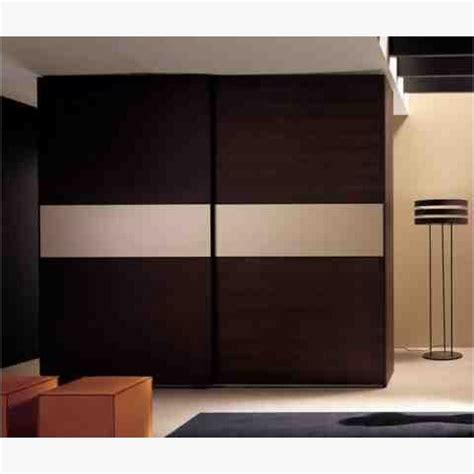 Laminate Wardrobe Doors by Laminate Designs For Wardrobe Doors