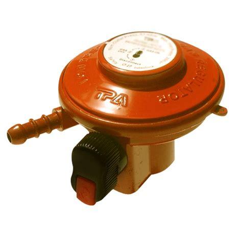 Patio Gas Regulator patio gas regulator 27mm 5kg or 13kg