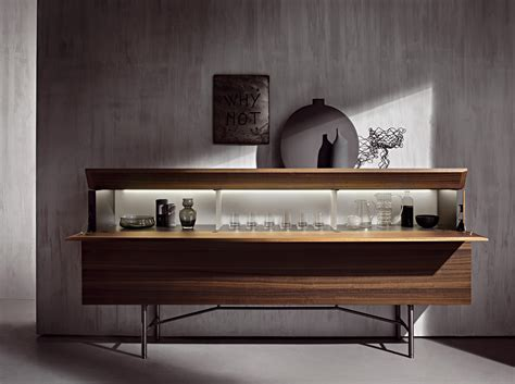 san giacomo mobili catalogo pdf grand buffet sideboards from acerbis architonic