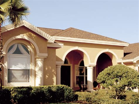 painting exterior house exterior house colors florida exterior house paint colors interior