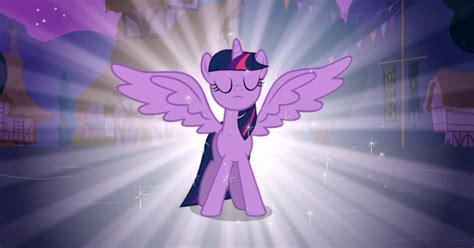 tara strong twilight tara strong my little pony voice actor talks bronies