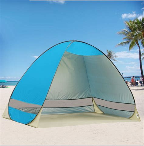 Tenda Range Ultraligh Tent new summer lightweight tent 1kg pop up tent tenda gazebo outdoor gazebo cing tent for jpg
