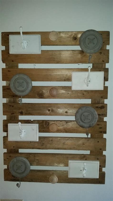 pallets hanging bookshelf ideas pallet ideas recycled pallets wooden hanging wall shelf pallet ideas recycled