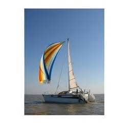 sailing boat price in india sailing boats in mumbai maharashtra get latest price