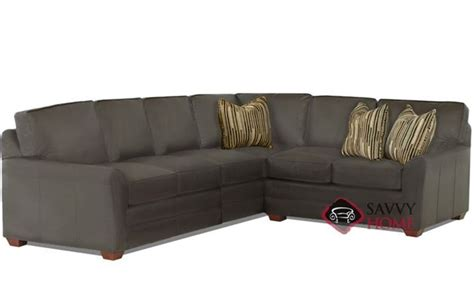 sofas gold coast gold coast fabric true sectional by savvy is fully