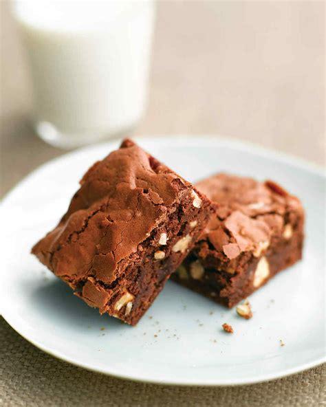 march madness cookie brownie recipes martha stewart
