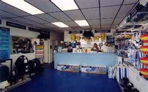 schwimmbad shop services swimming pool chemicals jandy top pool