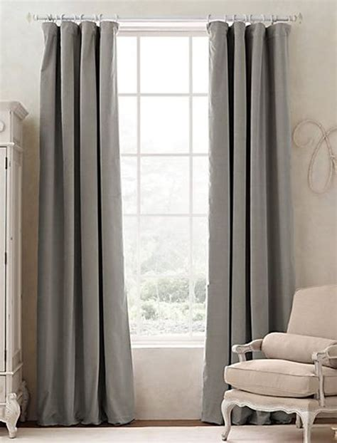 restoration hardware baby curtains 79 best cabin images on pinterest