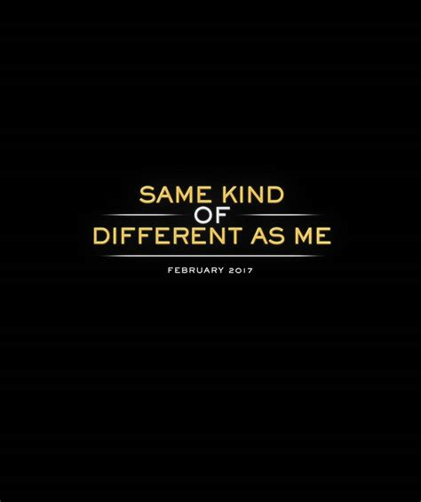 download new movies online same kind of different as me 2017 download same kind of different as me 2017 movie f