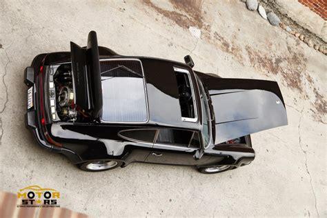 magnus walker porsche green magnus walker porsche 911 930 turbo for sale motorstars