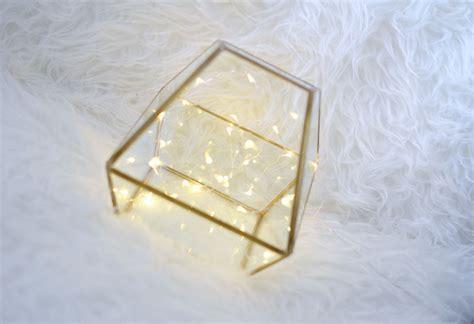 decorative glass box decorative glass box venti fashion