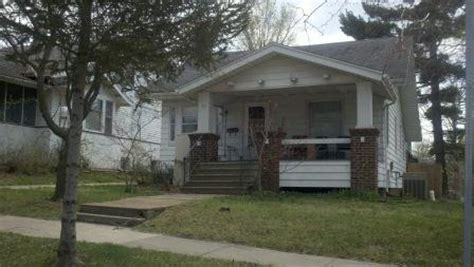 3 bedroom houses for rent in decatur al 3 bedroom houses for rent in decatur il 28 images 3 bedroom houses for rent in