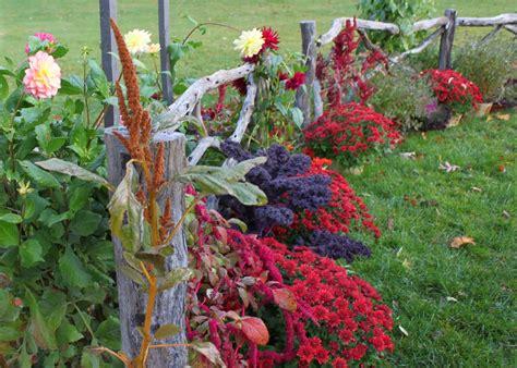 the amazing steinhardt garden featured on garden design