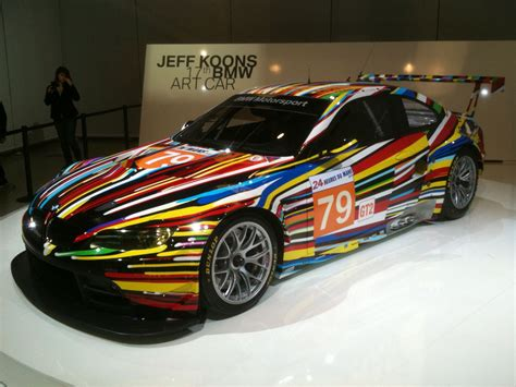cool wrapped cars bmw photo gallery