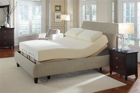 adjustable bed headboards bedroomdiscounters adjustable beds