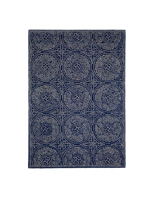 lewis carpets and rugs home decor