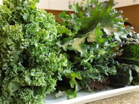 Kale Recipes Detox by Kale Detox Juice To Earth Organic And