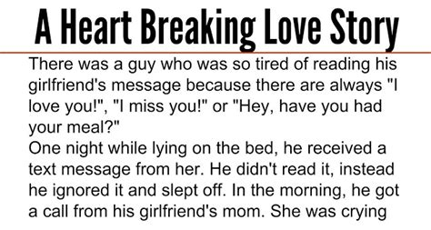 He Hid A Message For His Sweetheart In The Family | never ignore a person who loves you and cares for you
