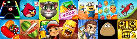 kz oyunlar oyunlar oyunlarcom en 199 ok indirilen android oyunlar mobil teknoloji