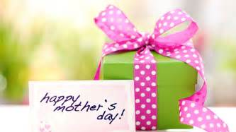 mothers day presents diy s day gifts ideas
