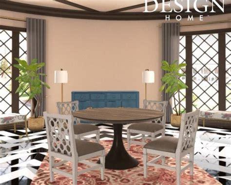 design home review sterile dream making gamezebo stunning design home app images decoration design ideas