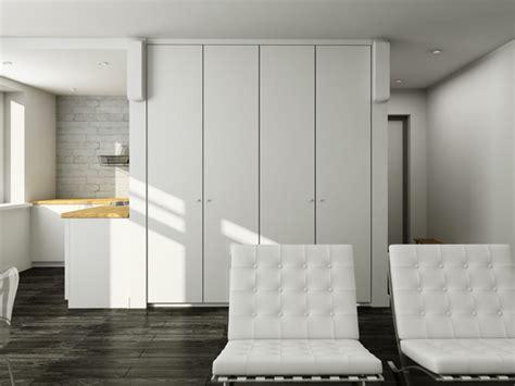 wandschrank wohnzimmer wohnzimmer wandschrank raum und m 246 beldesign inspiration
