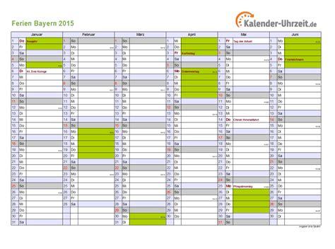 Kalender Mit Mondphasen 2015 3711 by Dina 4 Jahreskalender 2014 Autos Post