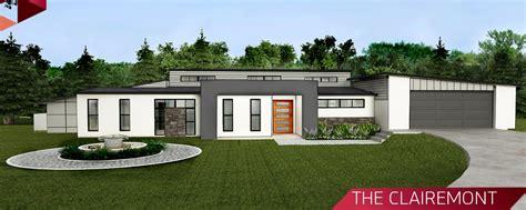mclachlan homes 2016 national award winning builder queenslander homes builders gold coast homemade ftempo