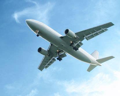 mexico city flights cheap flight to mexico city mexico city airfare