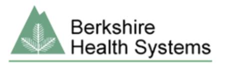 Mcgee Detox Pittsfield Ma by Berkshire Health Systems Mcgee Recovery Center Reviews